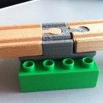 lego_brio_brick_3dprint_final_in_use