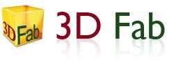 3dfablogo