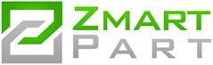 ZmartPart Logo