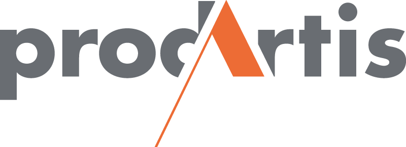 prodartis_logo_1