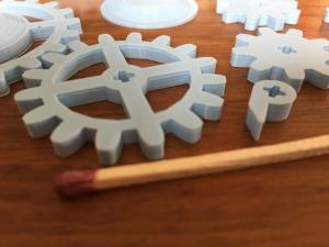 Legoteile individuell